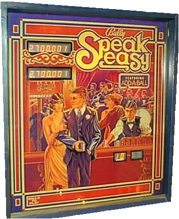speakeasy_glas.jpg
